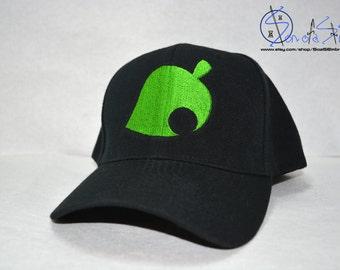 Diddy Kong Nintendo Hat