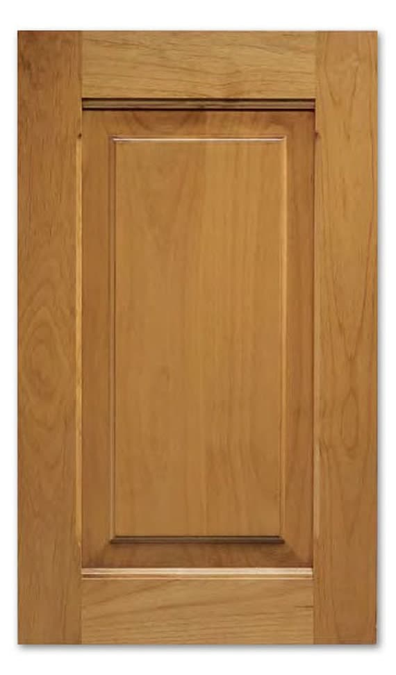 custom size kitchen cabinet doors custom made cabinet doors any size for by davidmeekscustom 14387