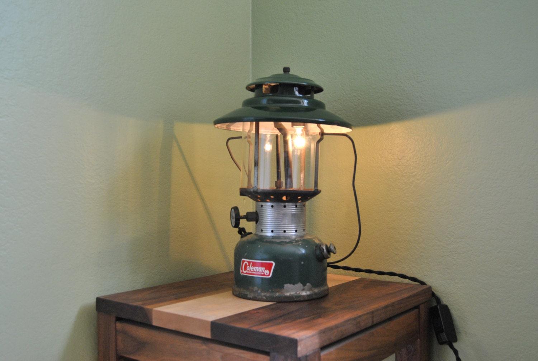 31  Amazing Kerosene Lamp for Kerosene Lamp Coleman  58cpg
