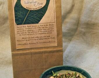 Inner Sanctum Herbal Tea