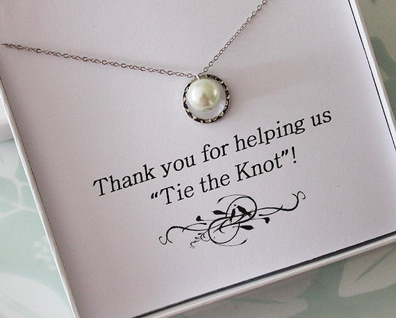 Items Similar To Gifts For Bridesmaids Thank You Card Gift For Bride Best Friend Gift