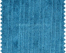 popular items for texture velours bleu sarcelle on etsy. Black Bedroom Furniture Sets. Home Design Ideas