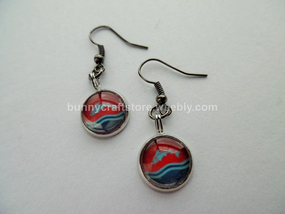 https://www.etsy.com/uk/listing/233016677/cabochon-earrings-game-of-thrones-house?ref=shop_home_active_4