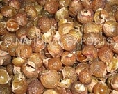 Organic natural laundry detergent Soap Nuts, wash nuts, soap berries