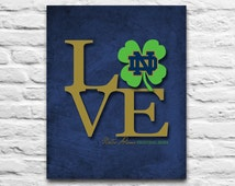 Popular items for notre dame gifts on Etsy