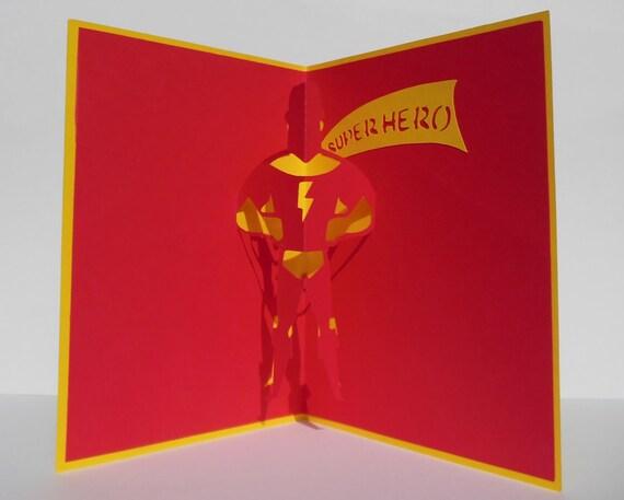 Happy Birthday Card Iron Man Iron Man Birthday Invitation Kustom
