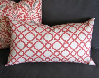 16x26 Pillow Cover Etsy