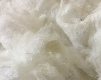 Wadding padding, cotton Cellulose, fiber Textile Product compress 1 kg Made in France