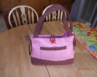 Handbag or Tote