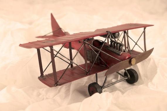 vintage airplane toy home decor fine art photograph 25 best ideas about aviation decor on pinterest