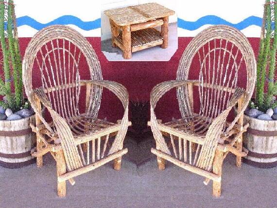 patio furniture outdoor garden indoor home d 233 cor by