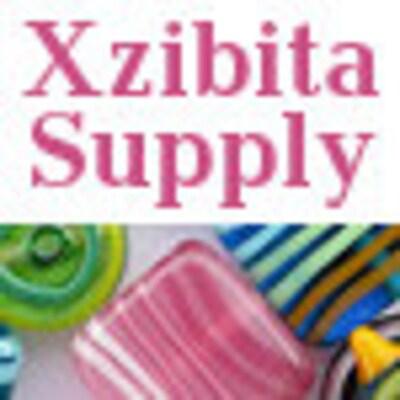 XzibitASupply