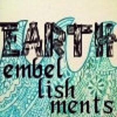 EarthEmbellishments