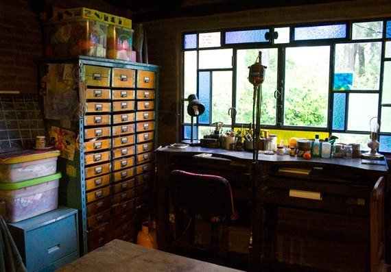 QYDJ-Indiaylaluna-studio