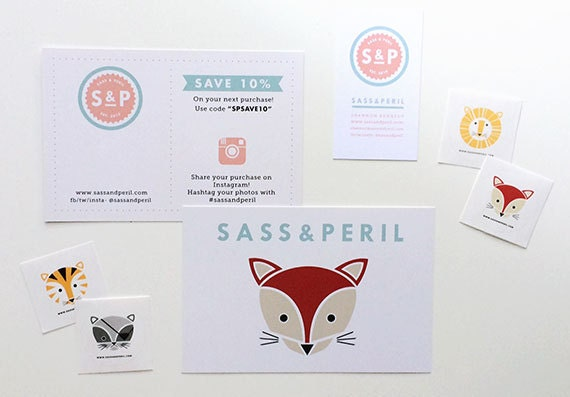 sassandperil-coupon