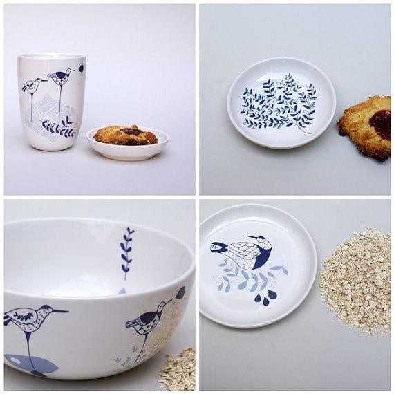 QYDJ-LilaRubyKing-ceramics