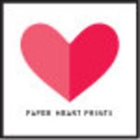 paperheartprints