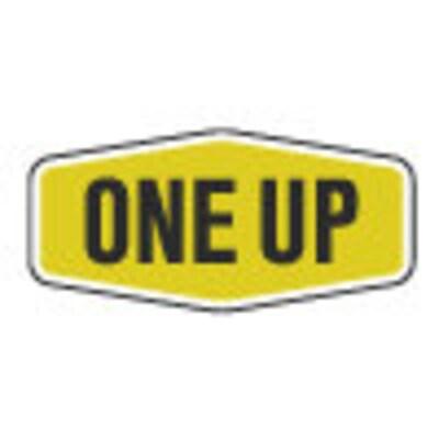oneupdesigns