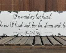 Friendship Quotes S Austin Allibone, comp 1880 Prose