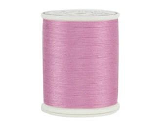 1019 Taffeta - King Tut Superior Thread 500 yds