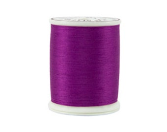115 Majestic - MasterPiece 600 yd spool by Superior Threads
