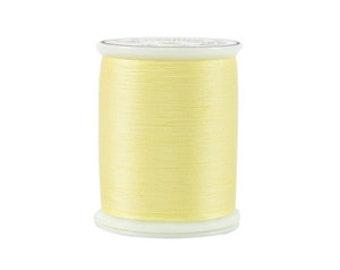 122 Kinkade - MasterPiece 600 yd spool by Superior Threads