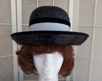 Vintage Women's Noreen Fashion Hat
