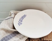 Lena Ceramic Side Plate