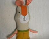 Bunny Flick