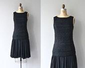 Little Louise dress | 1920s beaded dress • vintage 1920s dress