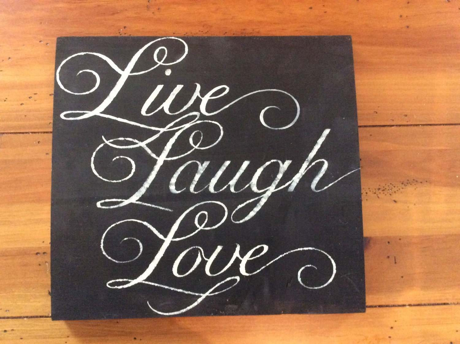 live laugh love sign live laugh love live laugh love sign. Black Bedroom Furniture Sets. Home Design Ideas