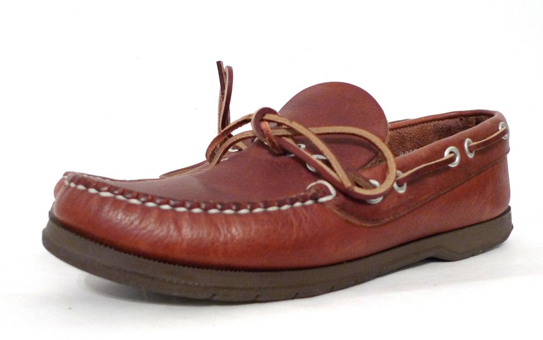 Ll Bean Walking Shoes