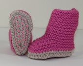 Instant Didital File pdf download knitting pattern