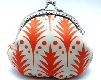 Small clutch / Coin purse (S-096) S3