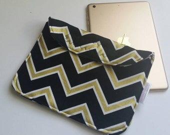 IPad Mini padded case Slim fit *made to order*