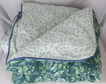 Bedding Laura Ashley On Etsy A Global Handmade And Vintage Marketplace
