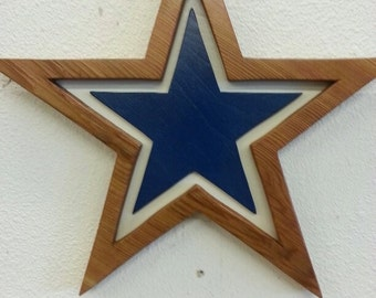 Dallas Cowboys Wall Art dallas cowboys wall art - 1000+ images about dallas cowboys :) on