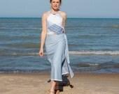 SALE - Women's sundress WAS 160 NOW 40