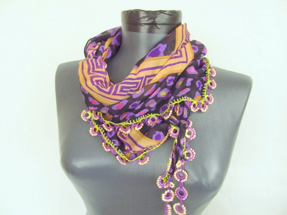 turkish scarf scarf for beaded scarves turkish