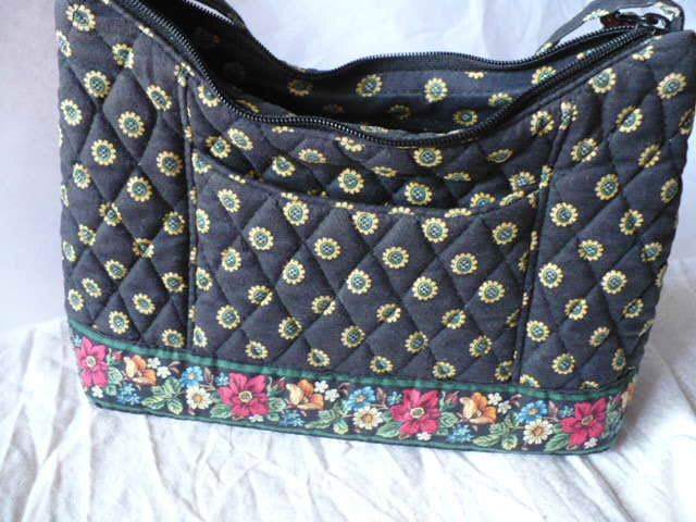 Quilted Bags Like Vera Bradley images : quilted bags like vera bradley - Adamdwight.com