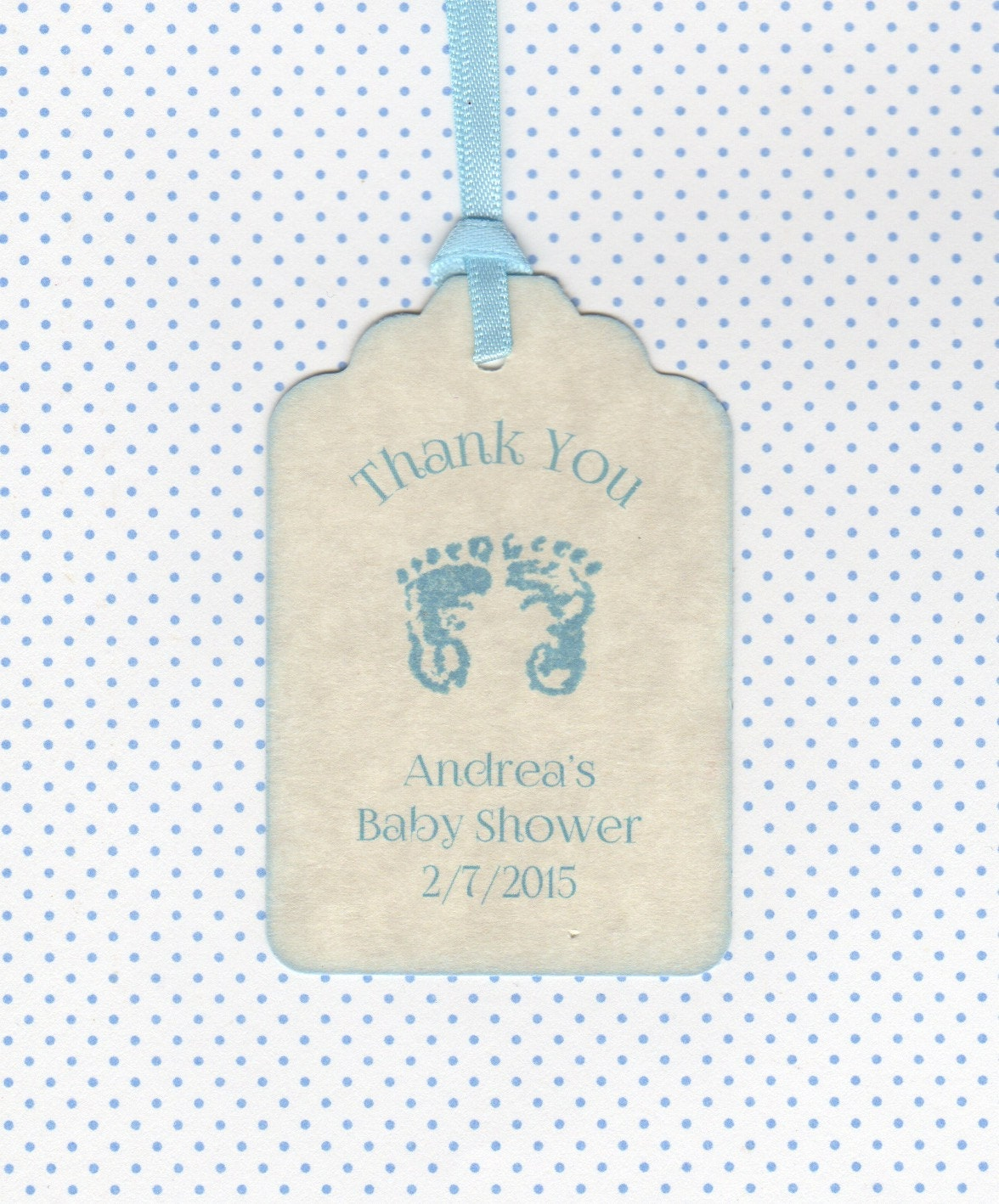 baby shower tags thank you tags for baby showers baby shower