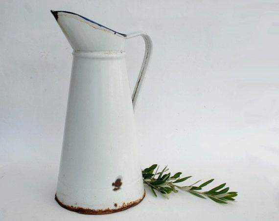 Racontez nous un souvenir heureux ou nostalgique du pass de votre vie - Un broc d eau ...