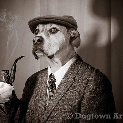 DogtownArtworks