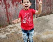 I am This Many Birthday Shirt Kids Birthday Shirt I'm This Many Unique Birthday Shirt Hipster Birthday Shirt Funny Kids Shirt First Birthday