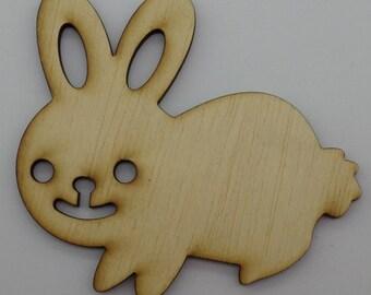 Rabbit  - BAP205