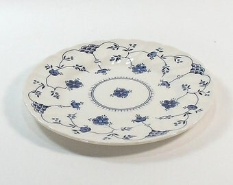 Churchill Finlandia Swirl B/B Plate