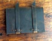 Brighton iPad air case / leather iPad air case / premium leather case / leather iPad cover / dad gift / graduation gift / tablet sleeve