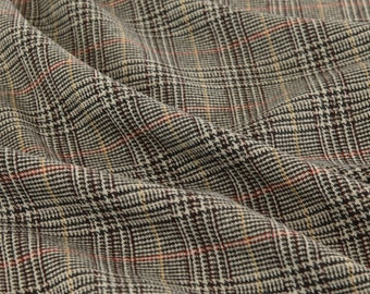 wide wool 100% fabric 1yard (59 x 36 inches) 65227