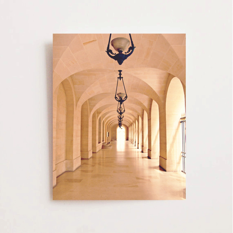 Sale 50 off paris photography peach wall art romantic for Home decor 50 off