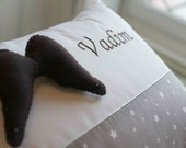 Child pillow - Vadim